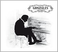 chilly_gonzales-solo_piano_2-artwork-200_180.png