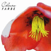 farbe-colours-artwork-200_200.png